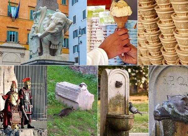 Ciao-tutti-City-Walk-Rome-met-kinderen-5