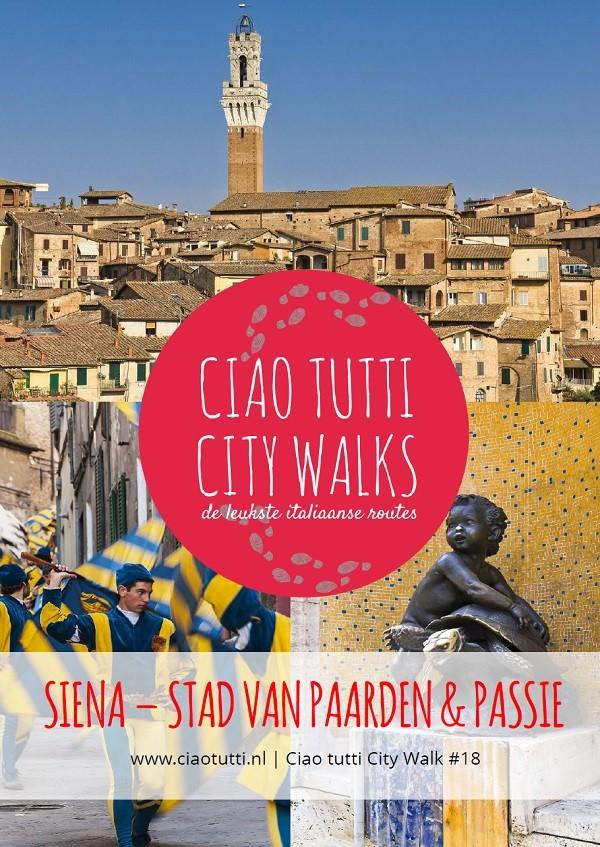 Ciao-tutti-City-Walk-Siena