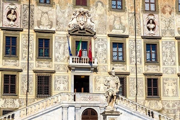 Ciao-tutti-City-Walk-route-Pisa (4)