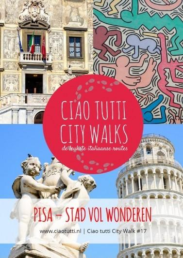 Ciao-tutti-City-Walks-Pisa
