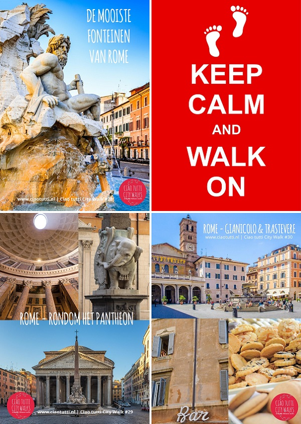 Ciao-tutti-City-Walks-Rome-collage