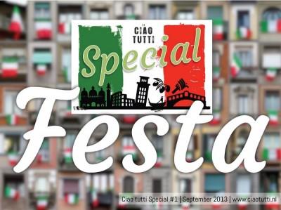 Ciao-tutti-Italie-special-Festa