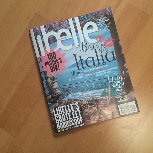 Ciao-tutti-Libelle