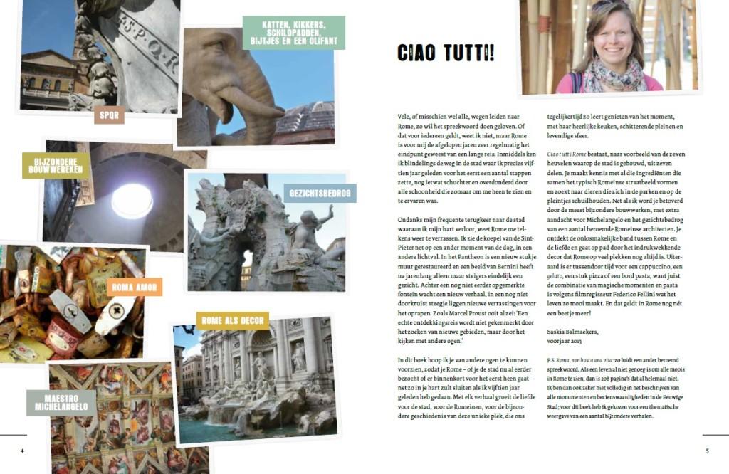 Ciao-tutti-Rome1