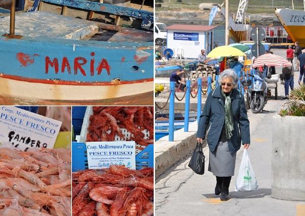 Ciao-tutti-Special-#12-Sicilië-het-weelderige-westen-7