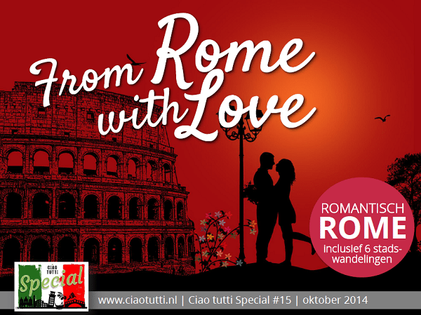 Ciao-tutti-Special-15-From-Rom-with-Love-romantisch-Rome