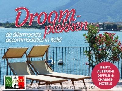Ciao-tutti-Special-16-Droomplekken-de-allermooiste-accommodaties-in-Italië