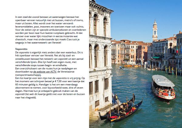 Ciao-tutti-Special-19-Venetië-1