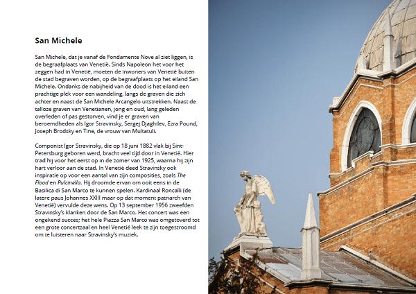 Ciao-tutti-Special-19-Venetië-11