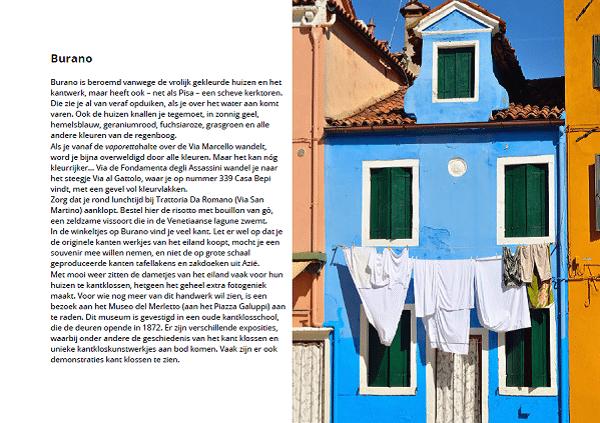 Ciao-tutti-Special-19-Venetië-13