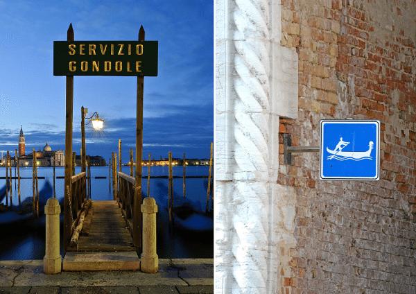 Ciao-tutti-Special-19-Venetië-3