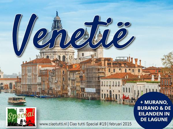 Ciao-tutti-Special-19-Venetië