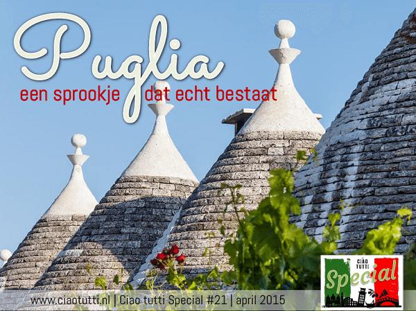 Ciao-tutti-Special-20-Puglia