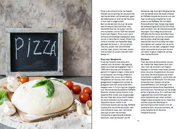 Ciao-tutti-Special-#22-Een-zomer-vol-kleur-jubileumspecial-10