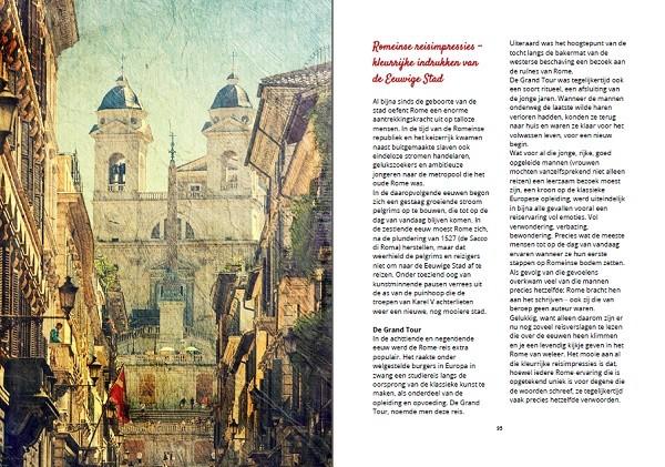 Ciao-tutti-Special-#22-Een-zomer-vol-kleur-jubileumspecial-11