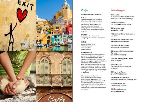 Ciao-tutti-Special-#22-Een-zomer-vol-kleur-jubileumspecial-2