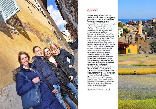 Ciao-tutti-Special-#22-Een-zomer-vol-kleur-jubileumspecial-3