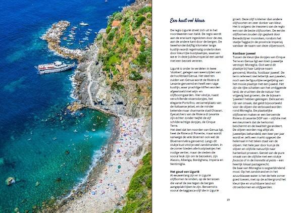 Ciao-tutti-Special-#22-Een-zomer-vol-kleur-jubileumspecial-5