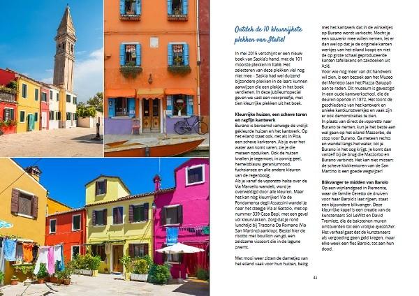Ciao-tutti-Special-#22-Een-zomer-vol-kleur-jubileumspecial-7