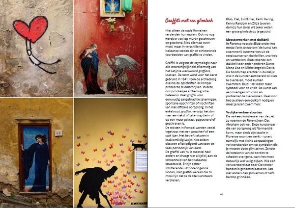 Ciao-tutti-Special-#22-Een-zomer-vol-kleur-jubileumspecial-9