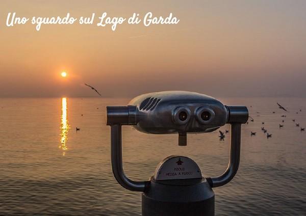 Ciao-tutti-Special-23-Garda-Slow-More-4