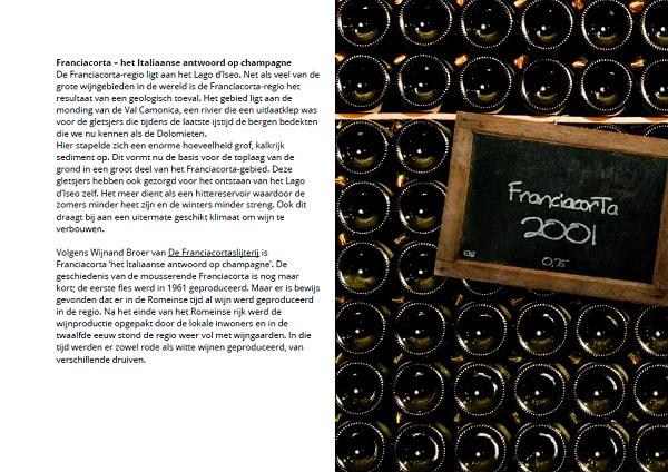 Ciao-tutti-Special-25-Vinissimo-Alles-over-Italiaanse-wijn-10