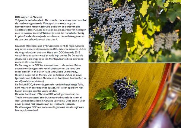 Ciao-tutti-Special-25-Vinissimo-Alles-over-Italiaanse-wijn-16