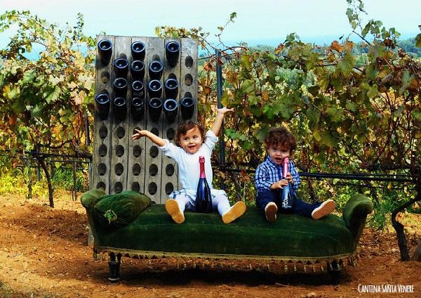Ciao-tutti-Special-25-Vinissimo-Alles-over-Italiaanse-wijn-17