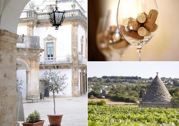 Ciao-tutti-Special-25-Vinissimo-Alles-over-Italiaanse-wijn-18