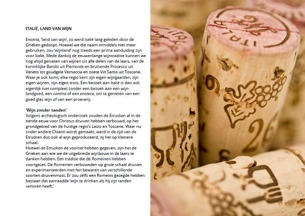 Ciao-tutti-Special-25-Vinissimo-Alles-over-Italiaanse-wijn-2