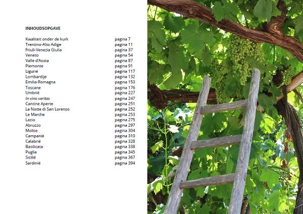 Ciao-tutti-Special-25-Vinissimo-Alles-over-Italiaanse-wijn-4