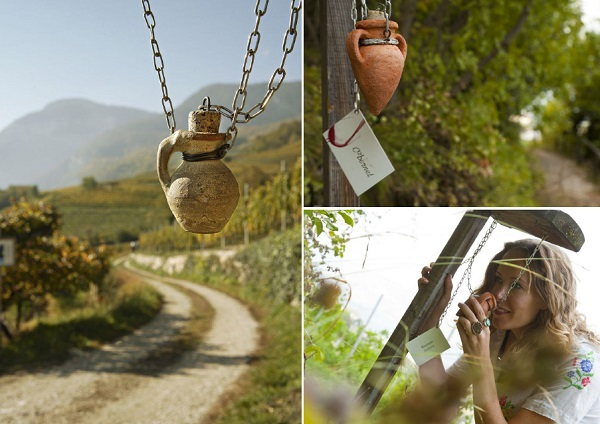 Ciao-tutti-Special-25-Vinissimo-Alles-over-Italiaanse-wijn-6