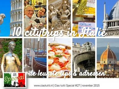 Ciao-tutti-Special-27-Citytrips-Italië