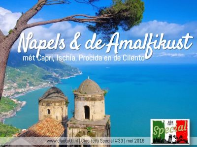 Ciao-tutti-Special-33-Napels-Amalfikust-Capri