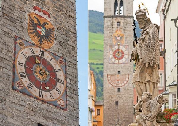 Ciao-tutti-Special-35-De-mooiste-dorpjes-van-Noord-Italië-11