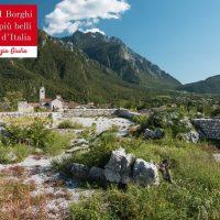 Ciao-tutti-Special-35-De-mooiste-dorpjes-van-Noord-Italië-12