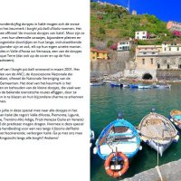Ciao-tutti-Special-35-De-mooiste-dorpjes-van-Noord-Italië-1a