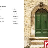 Ciao-tutti-Special-35-De-mooiste-dorpjes-van-Noord-Italië-1b