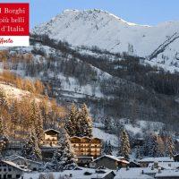 Ciao-tutti-Special-35-De-mooiste-dorpjes-van-Noord-Italië-1c