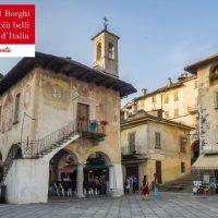 Ciao-tutti-Special-35-De-mooiste-dorpjes-van-Noord-Italië-1d