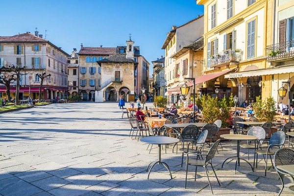 Ciao-tutti-Special-35-De-mooiste-dorpjes-van-Noord-Italië-2
