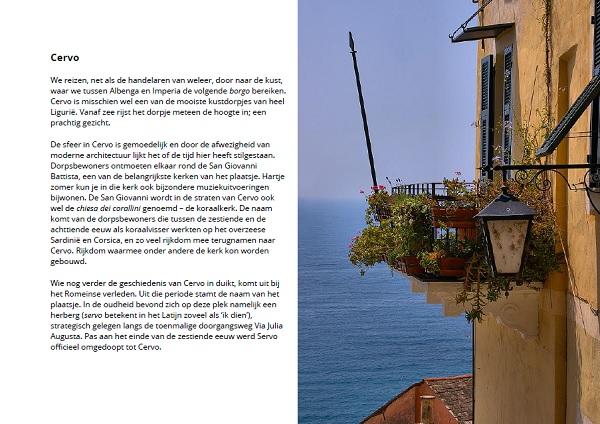 Ciao-tutti-Special-35-De-mooiste-dorpjes-van-Noord-Italië-2b