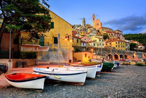 Ciao-tutti-Special-35-De-mooiste-dorpjes-van-Noord-Italië-3