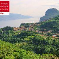 Ciao-tutti-Special-35-De-mooiste-dorpjes-van-Noord-Italië-4