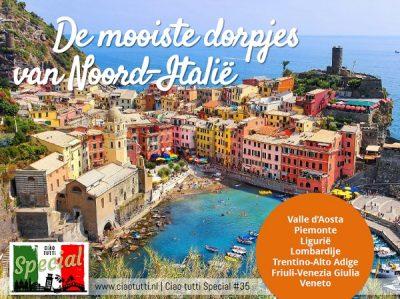 Ciao-tutti-Special-35-De-mooiste-dorpjes-van-Noord-Italië