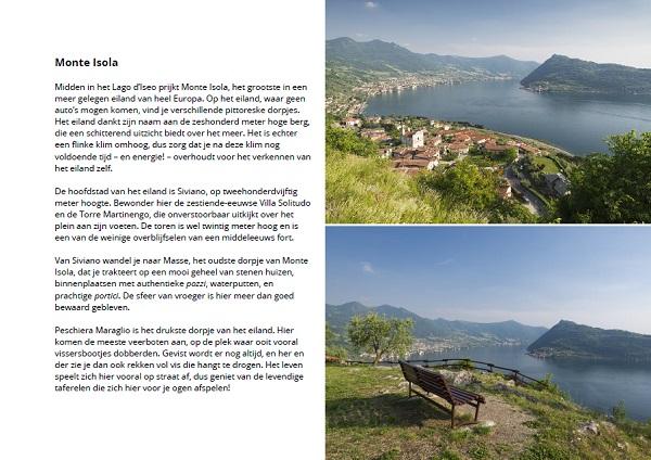 Ciao-tutti-Special-35-De-mooiste-dorpjes-van-Noord-Italië-5
