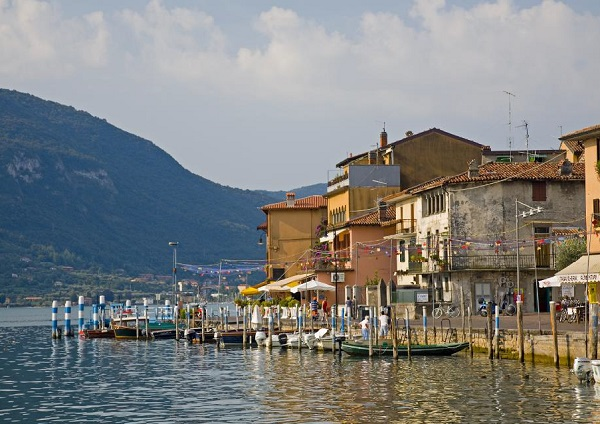 Ciao-tutti-Special-35-De-mooiste-dorpjes-van-Noord-Italië-6