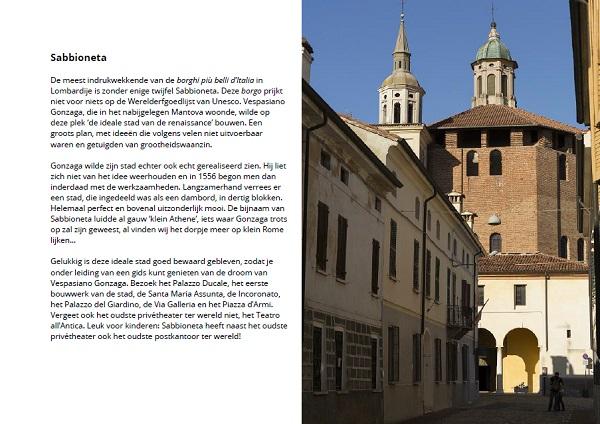 Ciao-tutti-Special-35-De-mooiste-dorpjes-van-Noord-Italië-7