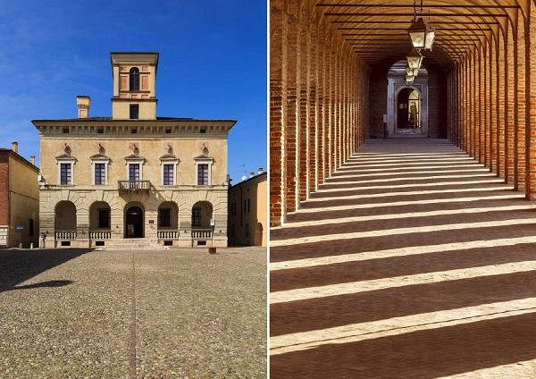 Ciao-tutti-Special-35-De-mooiste-dorpjes-van-Noord-Italië-8
