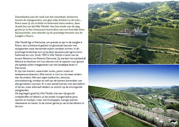 Ciao-tutti-Special-Agriturismo-Italië-3